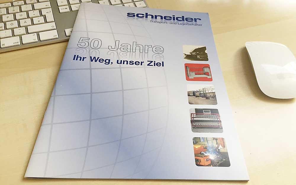 schneider-referenz-chronik-1